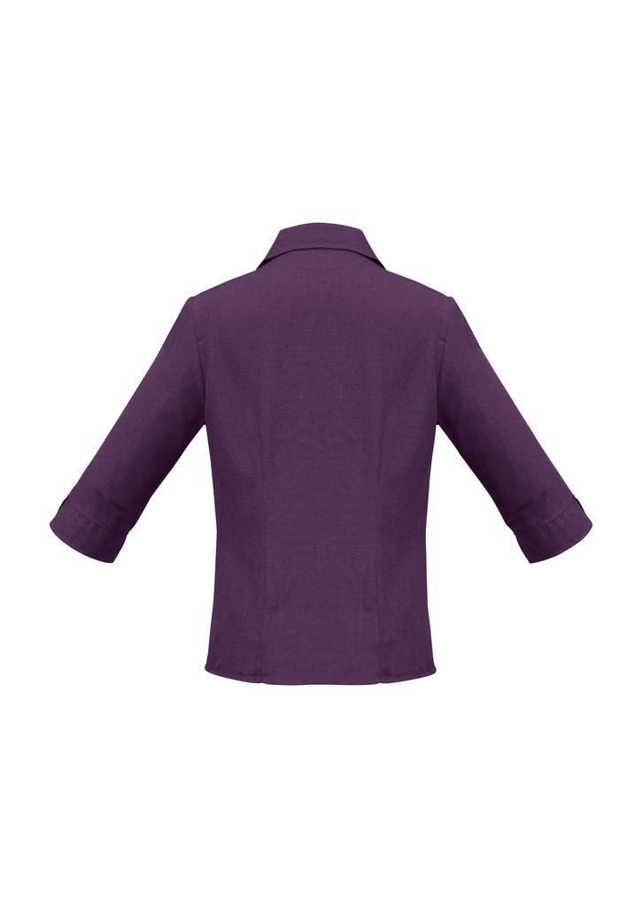 https://cdn.fashionbizapps.nz/images/attachments/000/010/714/large/LB3600_Grape_Back.jpg?1463576530