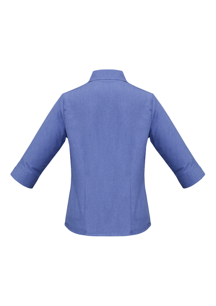 https://cdn.fashionbizapps.nz/images/attachments/000/010/715/large/LB3600_Mid_Blue_Back.jpg?1463576544