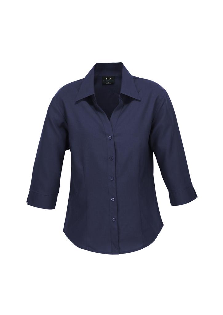 https://cdn.fashionbizapps.nz/images/attachments/000/010/717/large/LB3600_Navy.jpg?1463576568