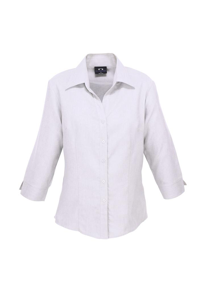 https://cdn.fashionbizapps.nz/images/attachments/000/010/720/large/LB3600_White.jpg?1463576603