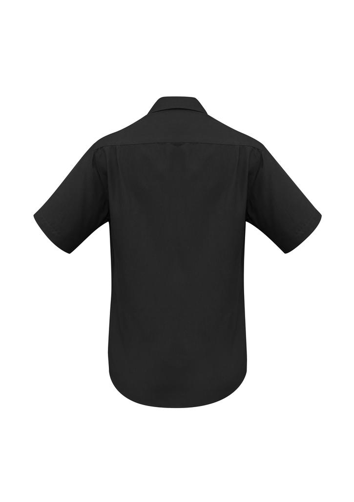 https://cdn.fashionbizapps.nz/images/attachments/000/010/740/large/SH3603_Black_Back.jpg?1463635070