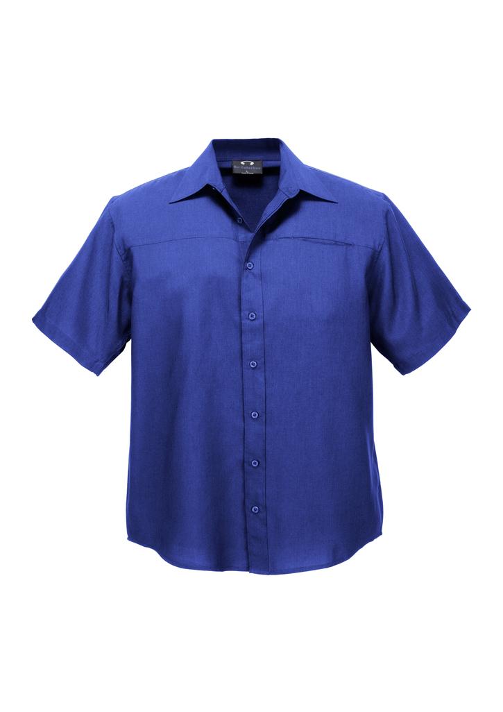 https://cdn.fashionbizapps.nz/images/attachments/000/010/746/large/SH3603_Electric_Blue.jpg?1463635005