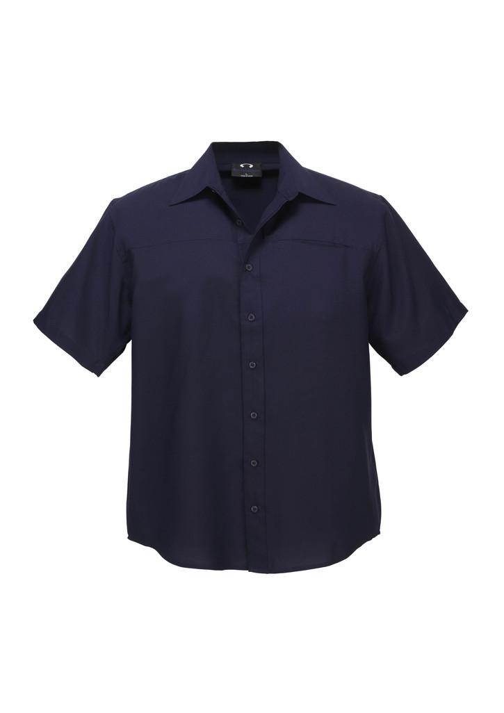 https://cdn.fashionbizapps.nz/images/attachments/000/010/750/large/SH3603_Navy.jpg?1463634824