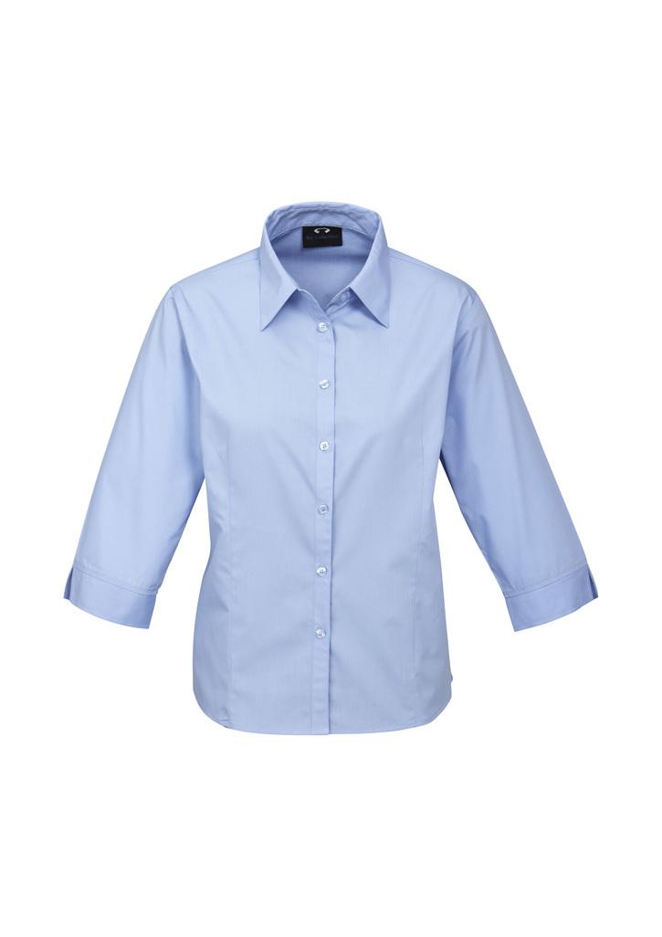 https://cdn.fashionbizapps.nz/images/attachments/000/010/792/large/S10521_Blue.jpg?1463619061