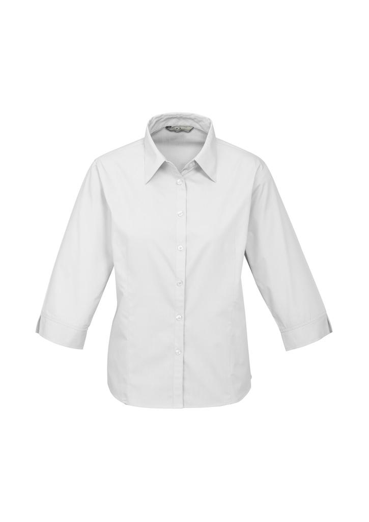 https://cdn.fashionbizapps.nz/images/attachments/000/010/794/large/S10521_White.jpg?1463619079