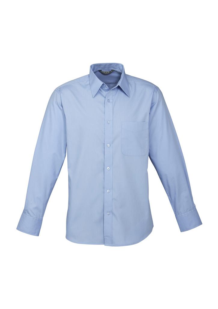 https://cdn.fashionbizapps.nz/images/attachments/000/010/797/large/S10510_Blue.jpg?1463618975