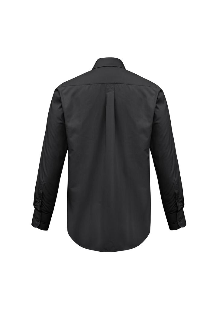 https://cdn.fashionbizapps.nz/images/attachments/000/010/798/large/S10510_Black_Back.jpg?1463619029