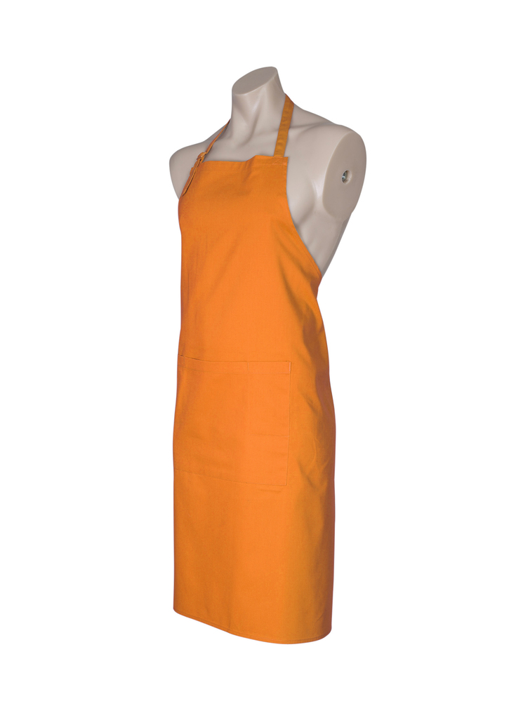 https://cdn.fashionbizapps.nz/images/attachments/000/011/377/large/BA95_Orange.jpg?1453430711