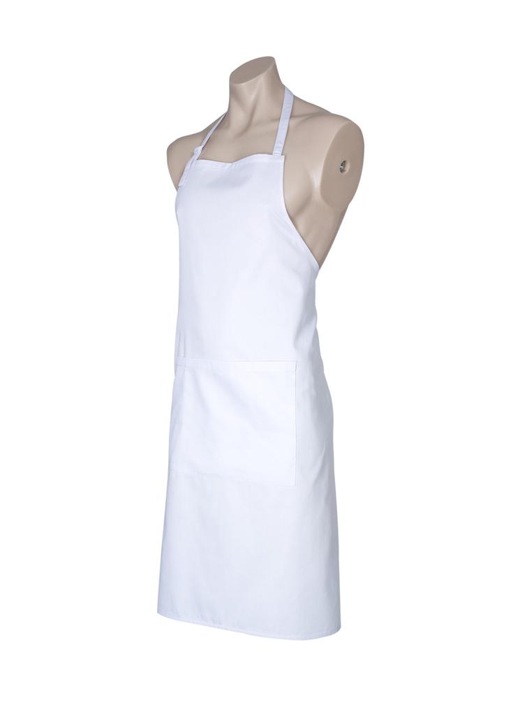 https://cdn.fashionbizapps.nz/images/attachments/000/011/380/large/BA95_White.jpg?1453430722