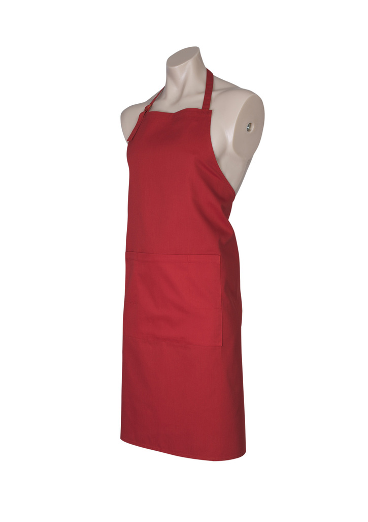 https://cdn.fashionbizapps.nz/images/attachments/000/011/381/large/BA95_Red.jpg?1453430722