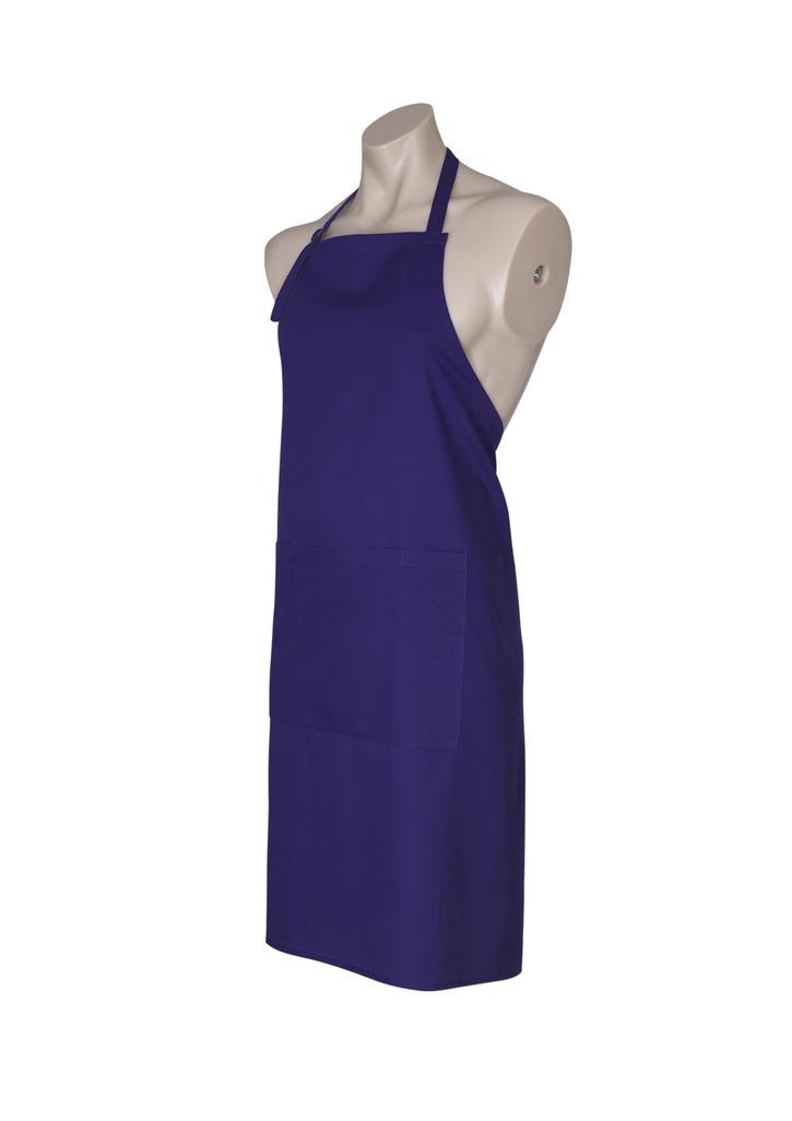 https://cdn.fashionbizapps.nz/images/attachments/000/011/382/large/BA95_Purple.jpg?1453430727