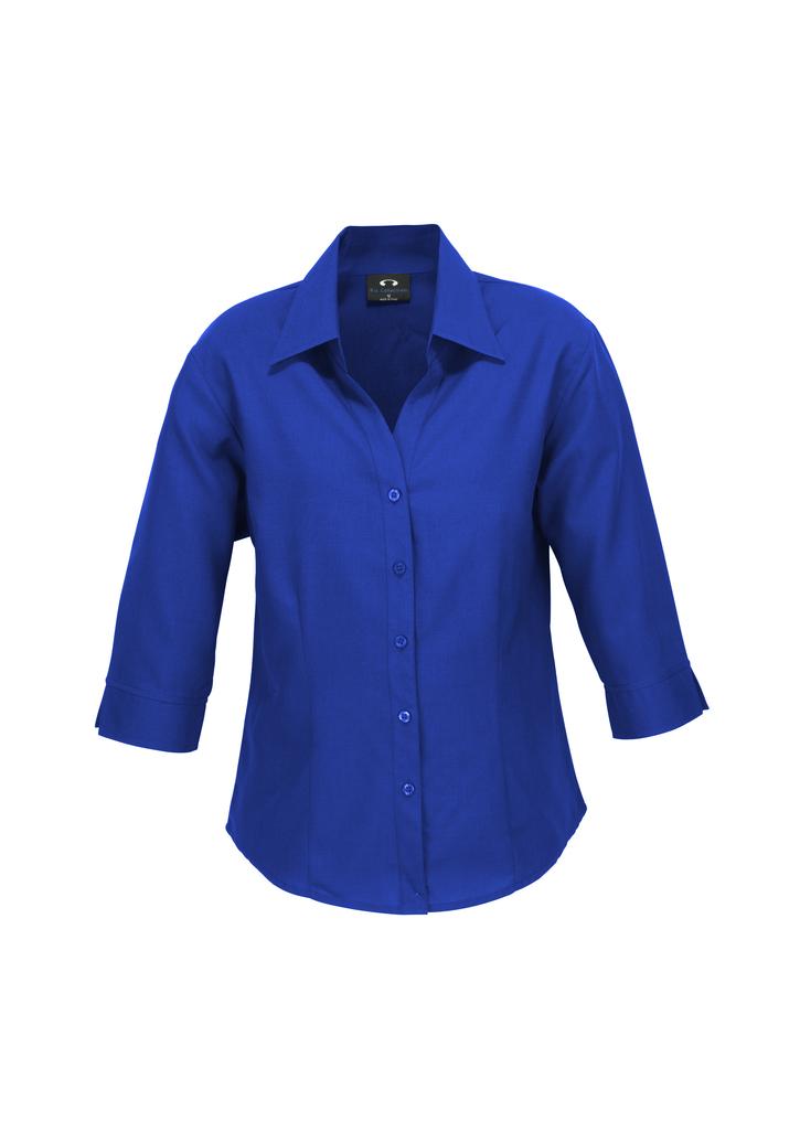 https://cdn.fashionbizapps.nz/images/attachments/000/011/547/large/LB3600_Electric_Blue.jpg?1453433687