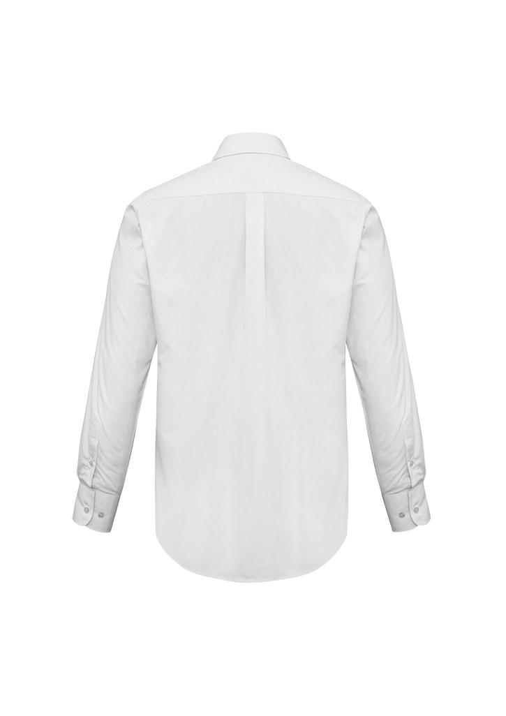 https://cdn.fashionbizapps.nz/images/attachments/000/013/841/large/S10510_White_Back.jpg?1463619007