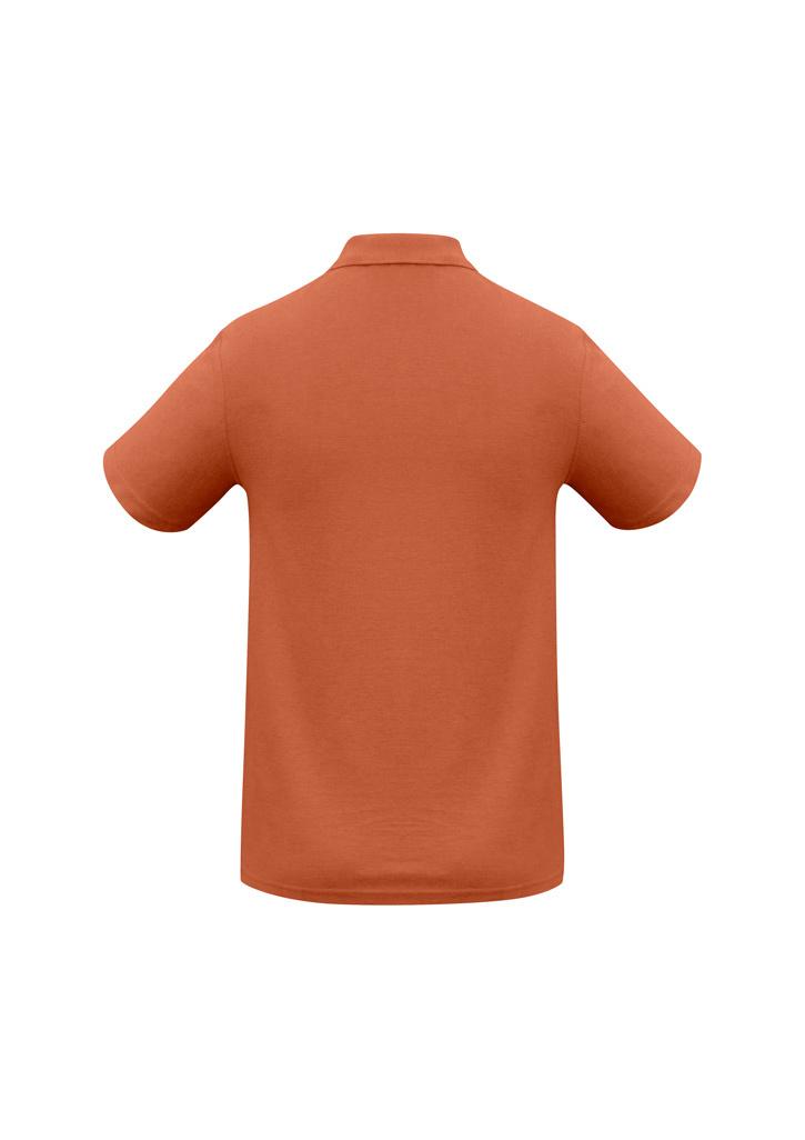 https://cdn.fashionbizapps.nz/images/attachments/000/016/851/large/P400MS_P400KS_Orange_Back-new.jpg?1463610723