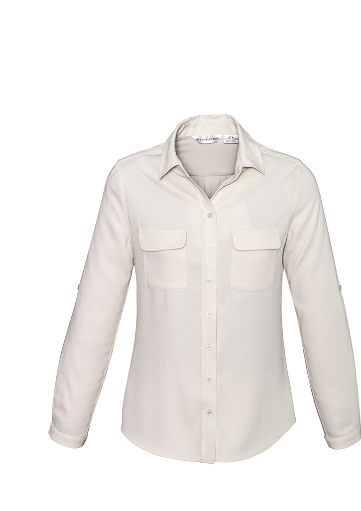 https://cdn.fashionbizapps.nz/images/attachments/000/017/038/large/S626LL_Ivory_Front.jpg?1468206144