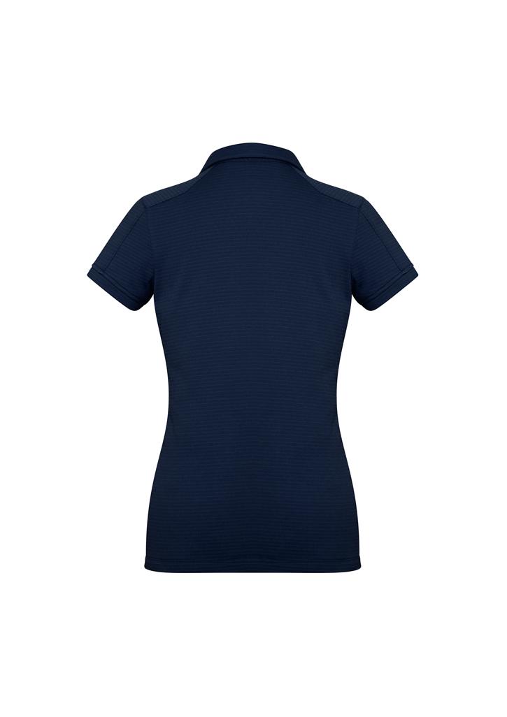 https://cdn.fashionbizapps.nz/images/attachments/000/020/217/large/P706LS_Navy_Back.jpg?1485477940