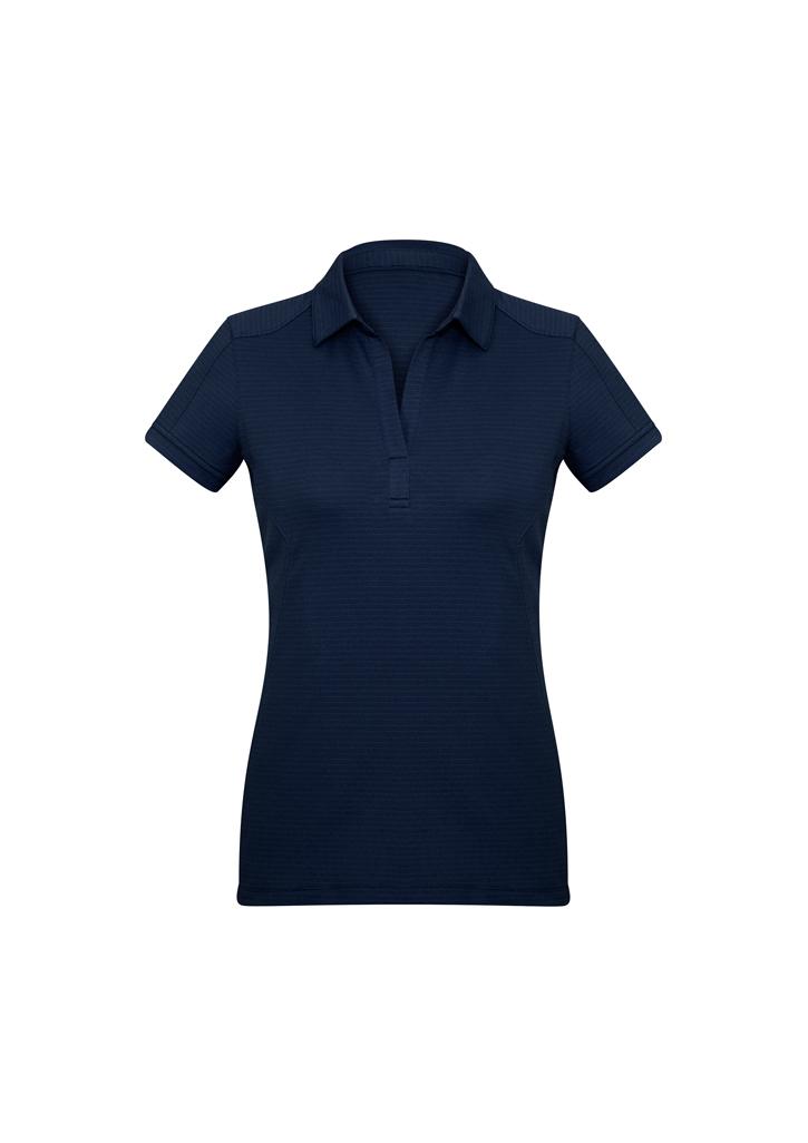 https://cdn.fashionbizapps.nz/images/attachments/000/020/218/large/P706LS_Navy_Front.jpg?1485477944