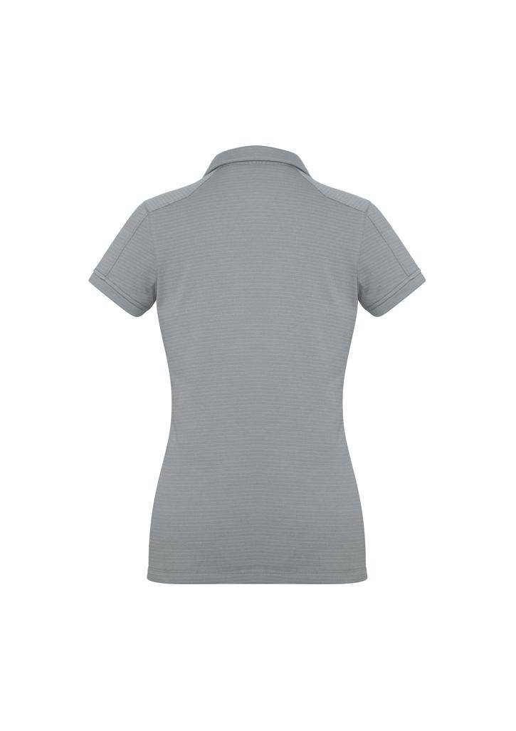https://cdn.fashionbizapps.nz/images/attachments/000/020/219/large/P706LS_Silver_Back.jpg?1485477946