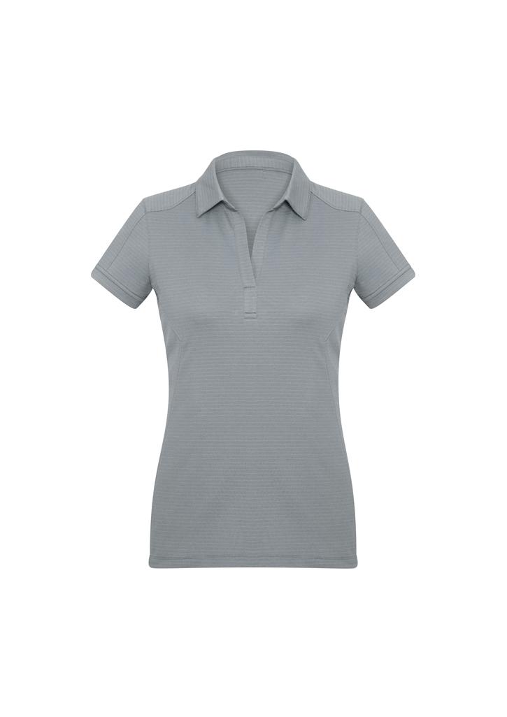 https://cdn.fashionbizapps.nz/images/attachments/000/020/220/large/P706LS_Silver_Front.jpg?1485477947