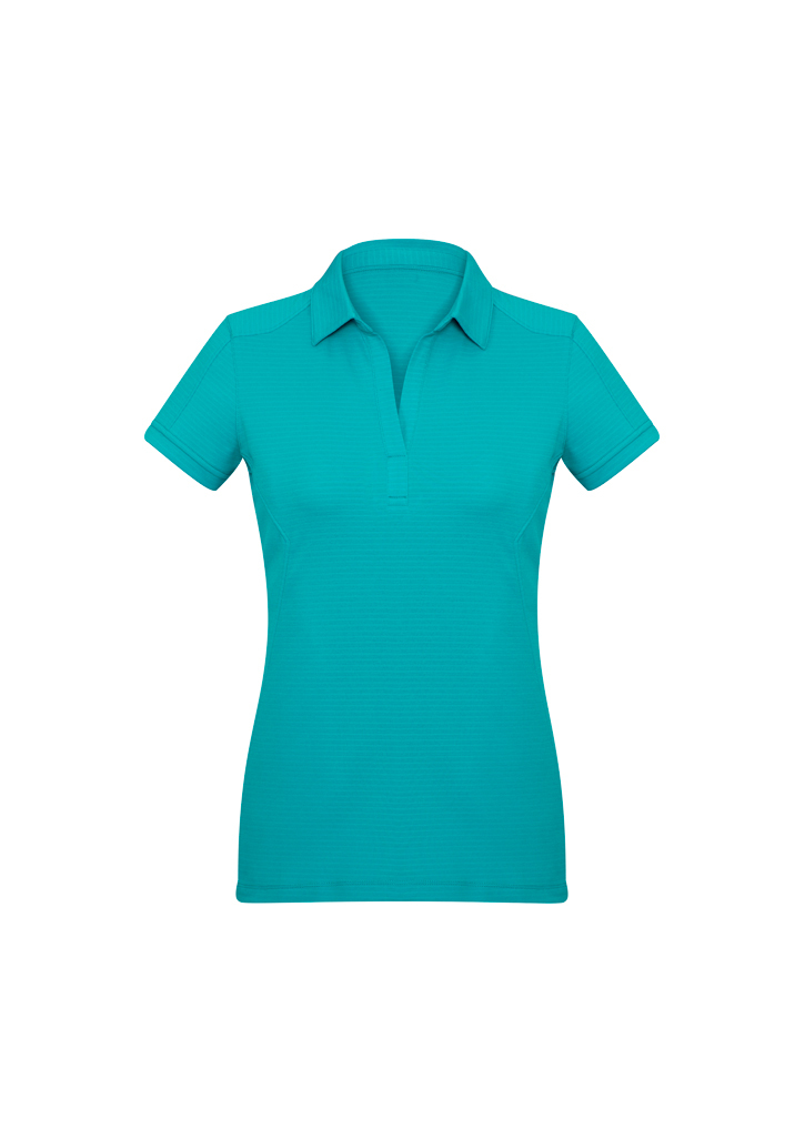 https://cdn.fashionbizapps.nz/images/attachments/000/020/222/large/P706LS_Teal_Front.jpg?1485477950