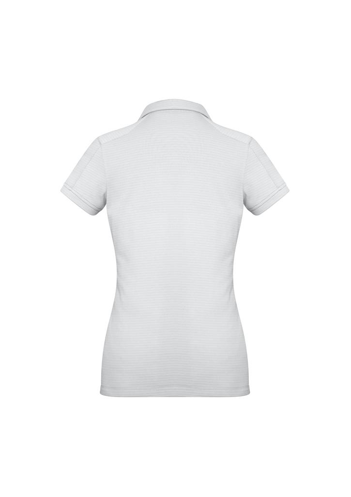 https://cdn.fashionbizapps.nz/images/attachments/000/020/223/large/P706LS_White_Back.jpg?1485477954