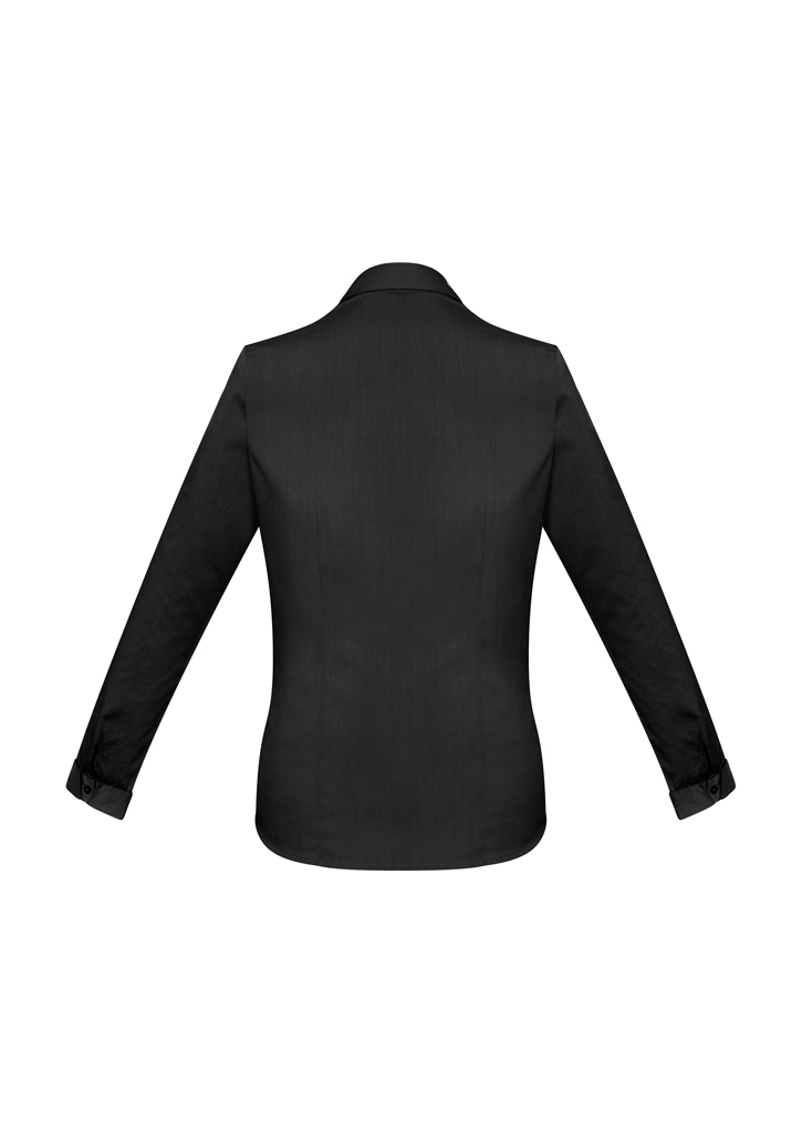 https://cdn.fashionbizapps.nz/images/attachments/000/020/257/large/S770LL_Black_Back.jpg?1485478016