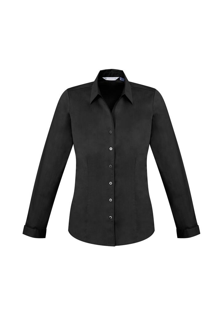 https://cdn.fashionbizapps.nz/images/attachments/000/020/258/large/S770LL_Black_Front.jpg?1485478020