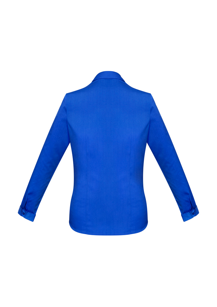 https://cdn.fashionbizapps.nz/images/attachments/000/020/264/large/S770LL_ElectricBlue_Back.jpg?1485478031