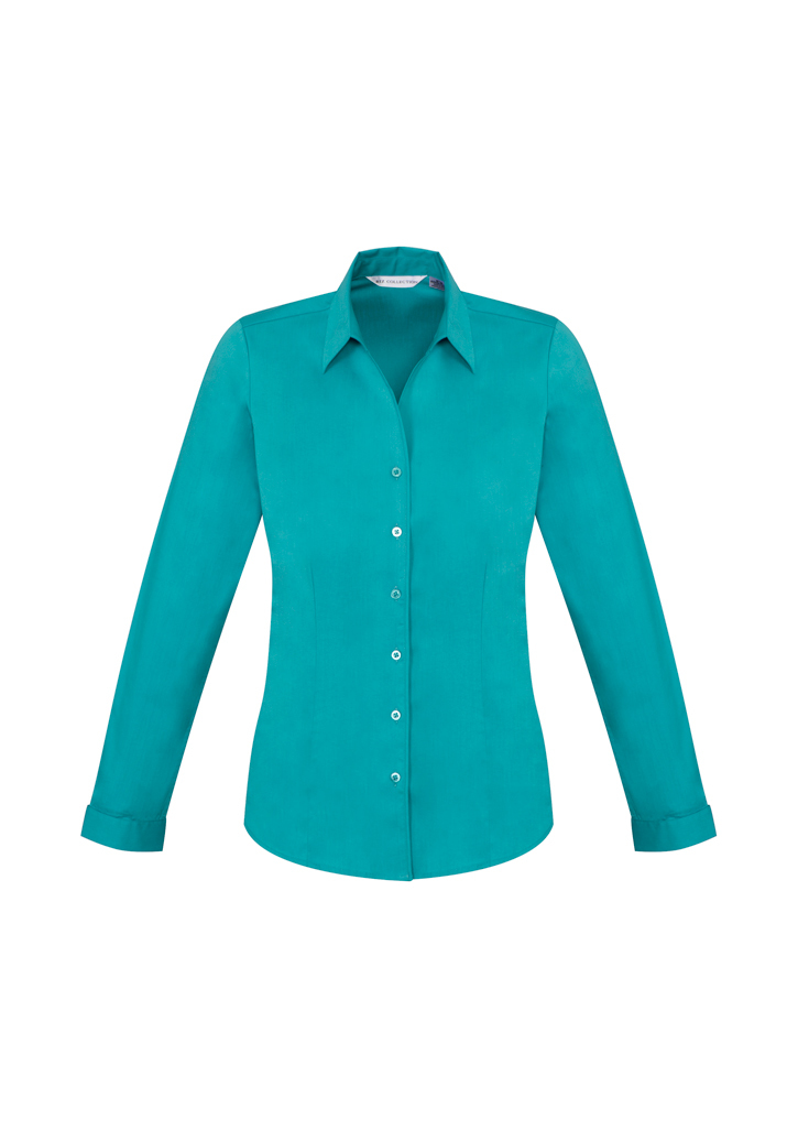 https://cdn.fashionbizapps.nz/images/attachments/000/020/270/large/S770LL_Teal_Front.jpg?1485478040