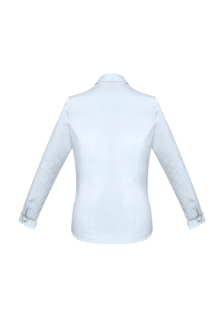https://cdn.fashionbizapps.nz/images/attachments/000/020/271/large/S770LL_White_Back.jpg?1485478044