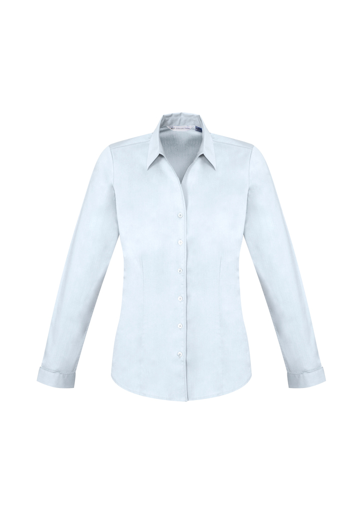https://cdn.fashionbizapps.nz/images/attachments/000/020/272/large/S770LL_White_Front.jpg?1485478046