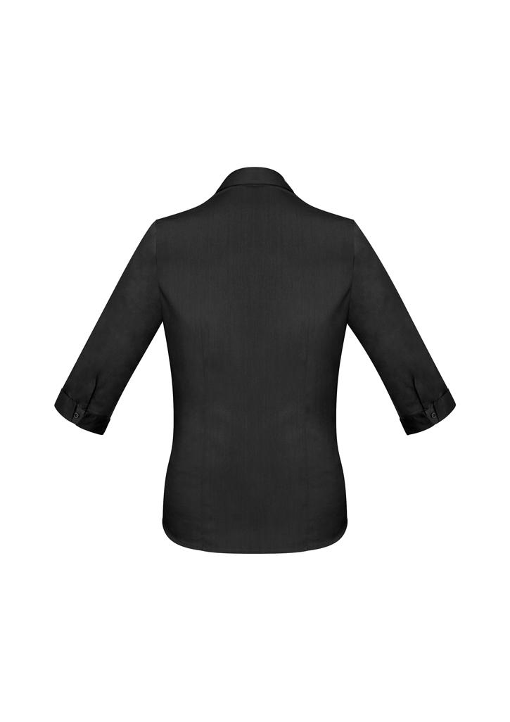 https://cdn.fashionbizapps.nz/images/attachments/000/020/289/large/S770LT_Black_Back.jpg?1485478078