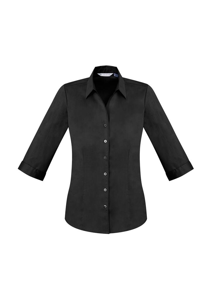 https://cdn.fashionbizapps.nz/images/attachments/000/020/290/large/S770LT_Black_Front.jpg?1485478079