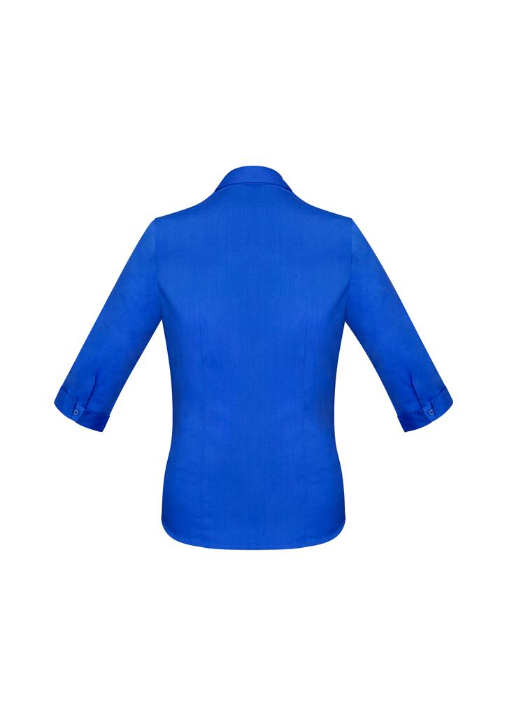 https://cdn.fashionbizapps.nz/images/attachments/000/020/295/large/S770LT_ElectricBlue_Back.jpg?1485478089