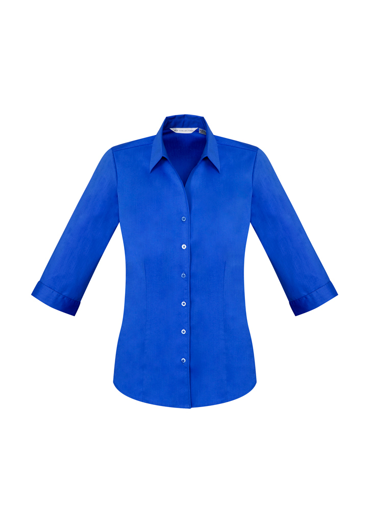 https://cdn.fashionbizapps.nz/images/attachments/000/020/296/large/S770LT_ElectricBlue_Front.jpg?1485478090