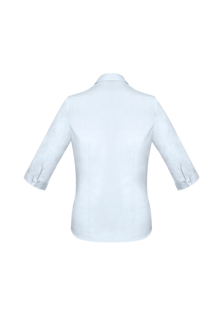 https://cdn.fashionbizapps.nz/images/attachments/000/020/303/large/S770LT_White_Back.jpg?1485478106