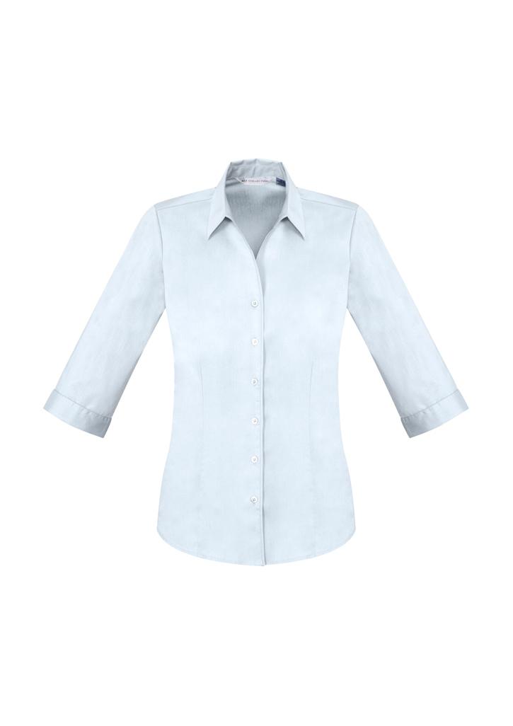 https://cdn.fashionbizapps.nz/images/attachments/000/020/304/large/S770LT_White_Front.jpg?1485478107
