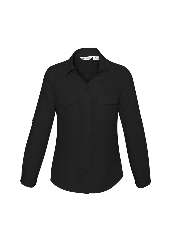 https://cdn.fashionbizapps.nz/images/attachments/000/023/407/large/S626LL_Black_Front.jpg?1490839480