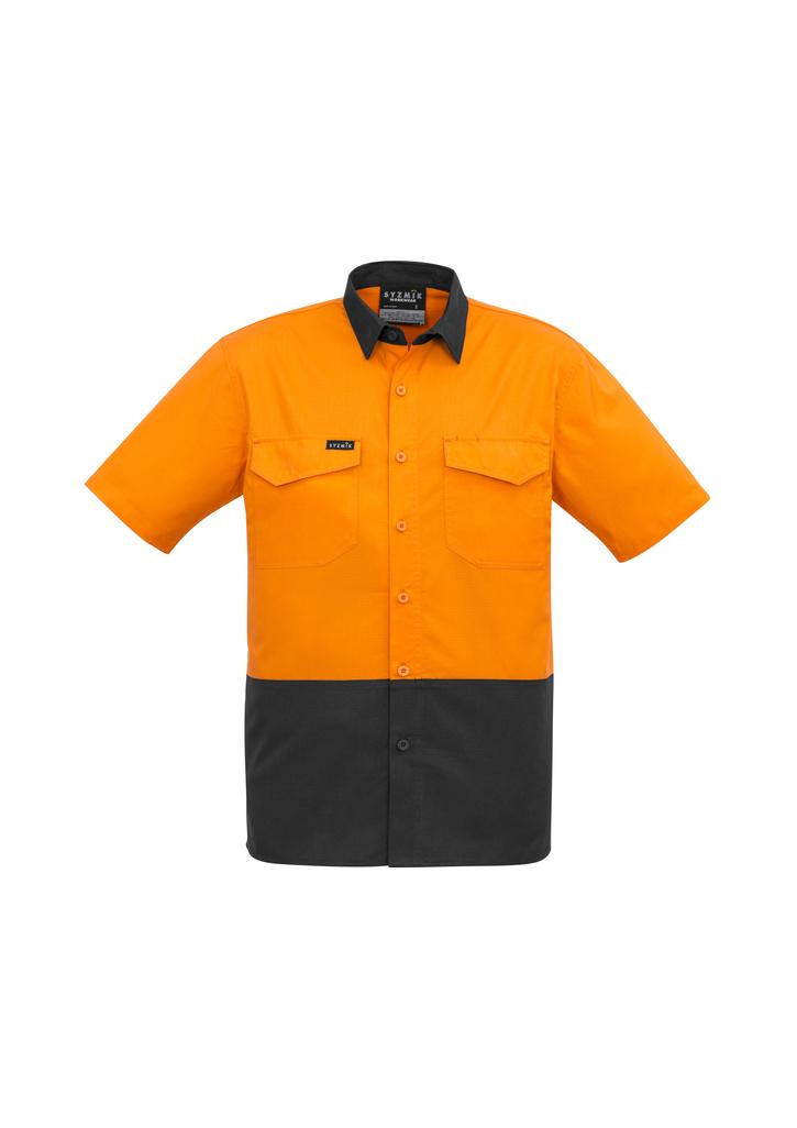 https://cdn.fashionbizapps.nz/images/attachments/000/023/536/large/ZW815_OrangeCharcoal_Front.jpg?1495406052