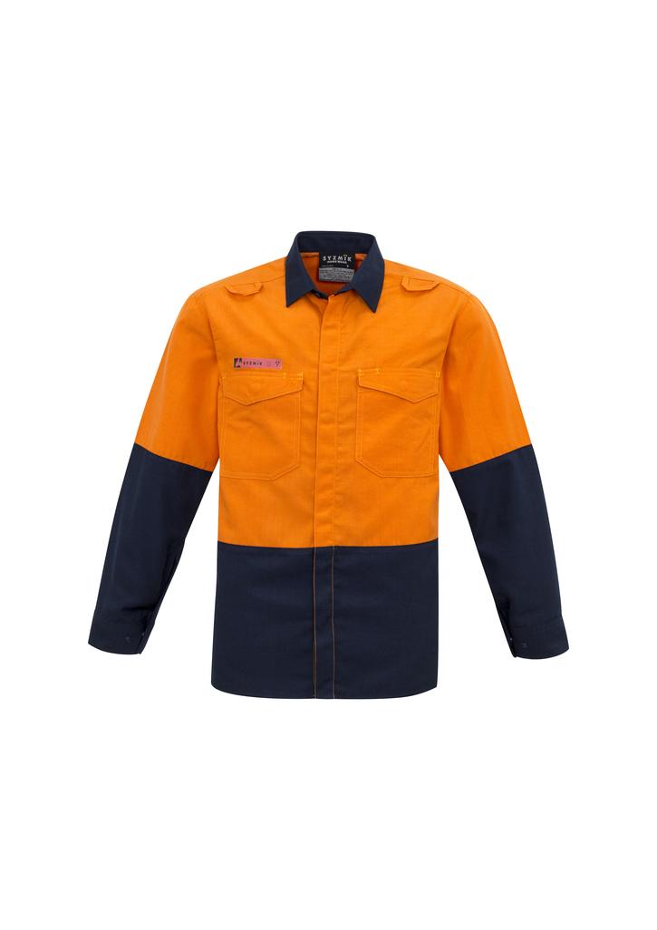 https://cdn.fashionbizapps.nz/images/attachments/000/023/807/large/ZW138_OrangeNavy_Front.jpg?1495428947