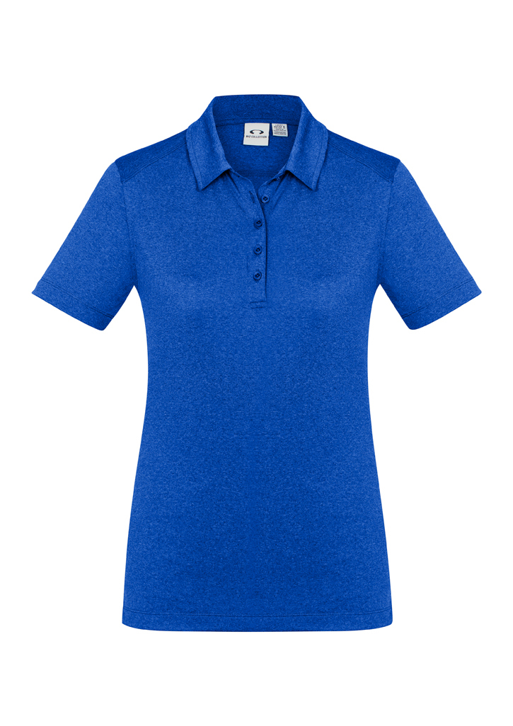 https://cdn.fashionbizapps.nz/images/attachments/000/025/735/large/P815LS_ElectricBlue_Front.jpg?1515928849