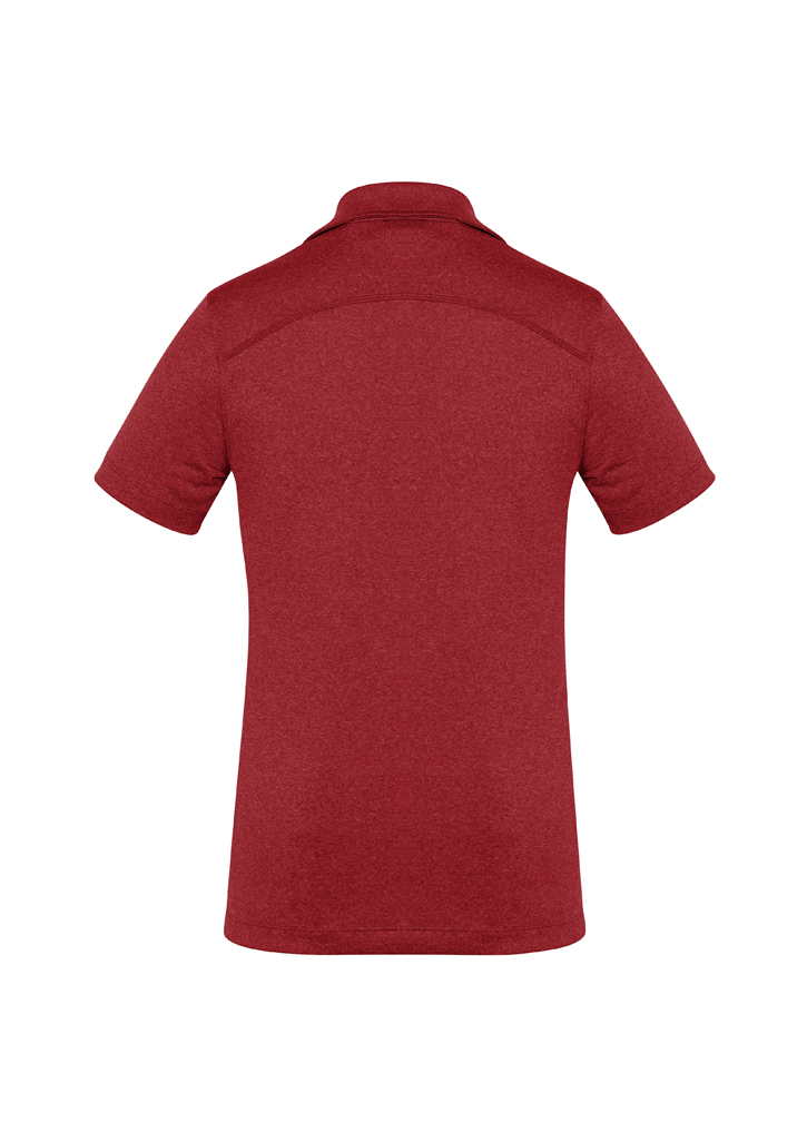 https://cdn.fashionbizapps.nz/images/attachments/000/025/742/large/P815LS_Red_Back.jpg?1515928866