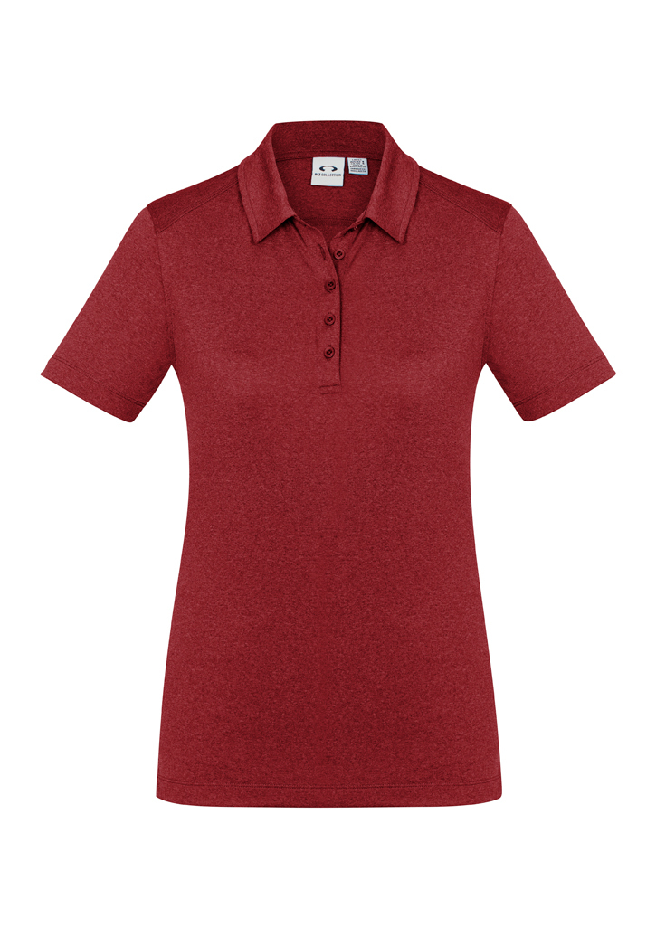 https://cdn.fashionbizapps.nz/images/attachments/000/025/743/large/P815LS_Red_Front.jpg?1515928871