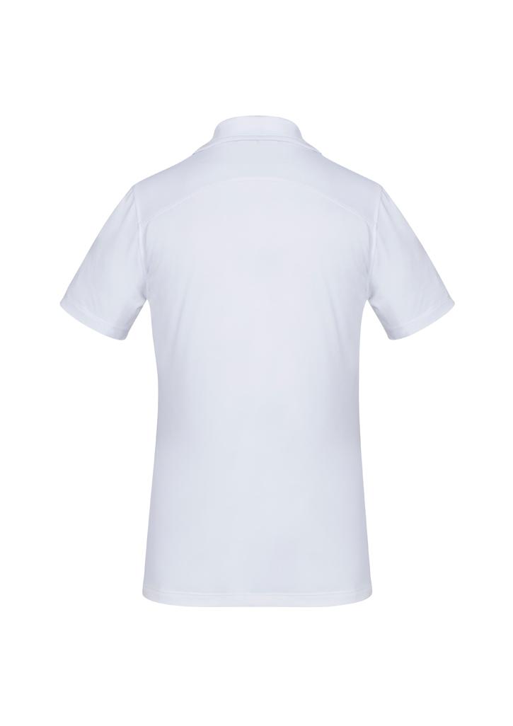 https://cdn.fashionbizapps.nz/images/attachments/000/025/747/large/P815LS_White_Back.jpg?1515928881