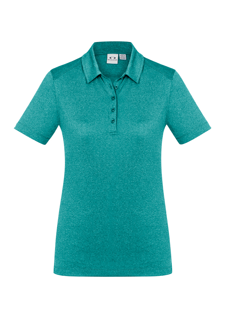 https://cdn.fashionbizapps.nz/images/attachments/000/025/748/large/P815LS_Teal_Front.jpg?1515928881