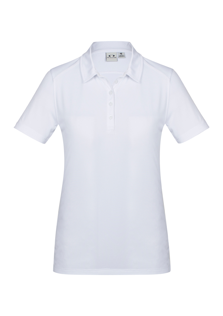 https://cdn.fashionbizapps.nz/images/attachments/000/025/749/large/P815LS_White_Front.jpg?1515928885