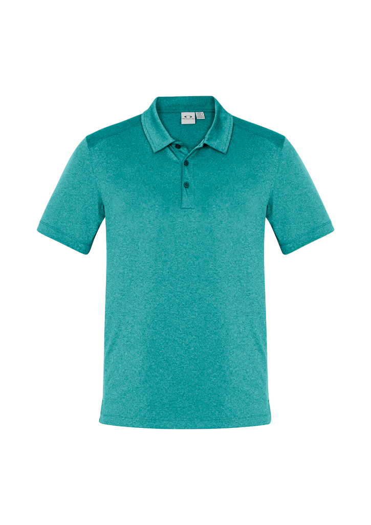 https://cdn.fashionbizapps.nz/images/attachments/000/025/767/large/P815MS_Teal_Front.jpg?1515928933