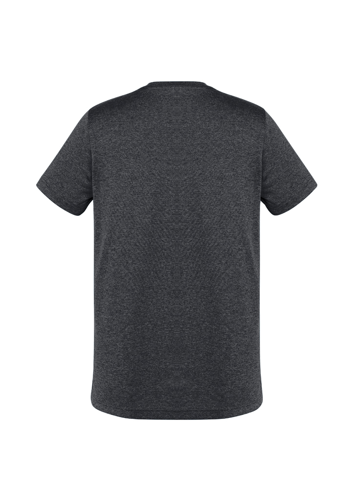 https://cdn.fashionbizapps.nz/images/attachments/000/025/897/large/T800MS_Charcoal_Back.jpg?1515929243