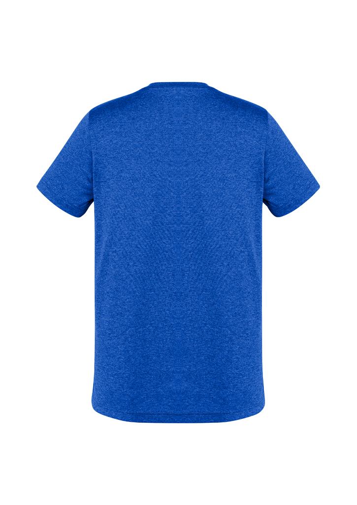https://cdn.fashionbizapps.nz/images/attachments/000/025/901/large/T800MS_ElectricBlue_Back.jpg?1515929254