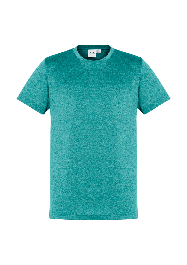 https://cdn.fashionbizapps.nz/images/attachments/000/025/913/large/T800MS_Teal_Front.jpg?1515929287